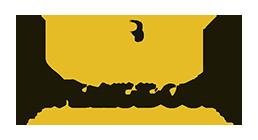 Champagne Baudouin Logo